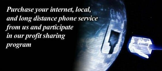 Communications Profit Sharing